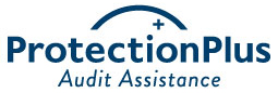 Protection Plus Audit Assistance | Identity Theft Restoration